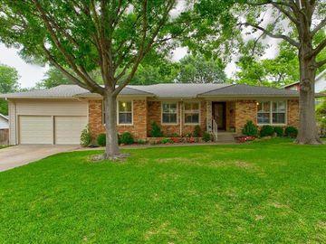 3408 Martin Lydon Avenue, Fort Worth, TX, 76133,