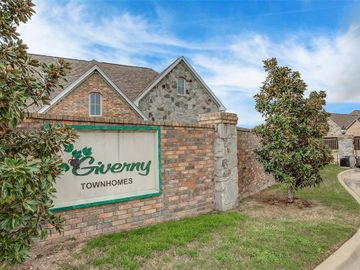 4920 Dacy Lane, Fort Worth, TX, 76116,