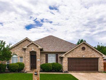 750 Turtle Cove Boulevard, Rockwall, TX, 75087,