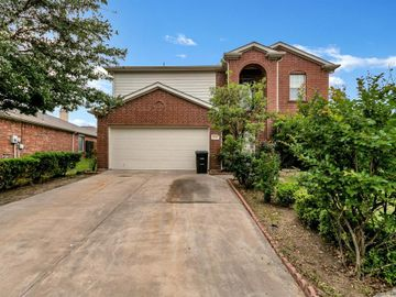 8440 Asheville Lane, Fort Worth, TX, 76123,