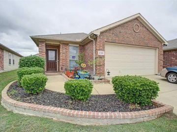 2105 Charmion Lane, Fort Worth, TX, 76131,