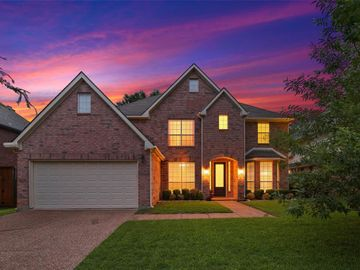 2128 Bishop Drive, Flower Mound, TX, 75028,