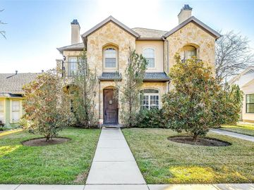 5025 Byers Avenue, Fort Worth, TX, 76107,