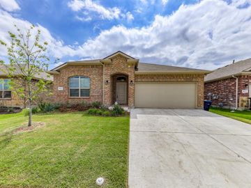 9033 Pearfield Road, Fort Worth, TX, 76179,