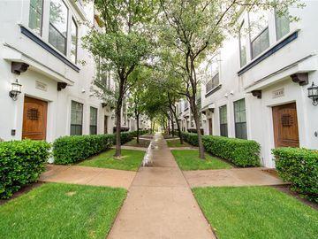 3032 Carmel Street, Dallas, TX, 75204,