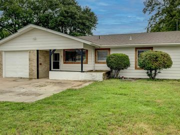 3625 Village Creek Road, Fort Worth, TX, 76119,