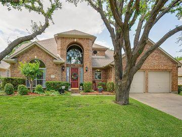 2509 Red Cedar Lane, Flower Mound, TX, 75028,