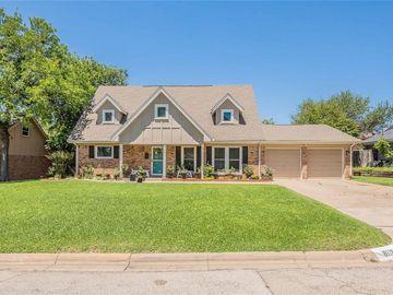 8118 Rush Street, Benbrook, TX, 76116,
