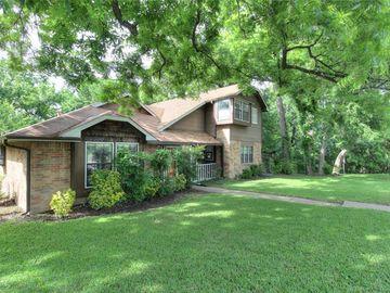 417 Country View Lane, Garland, TX, 75043,