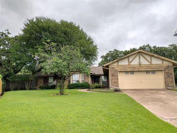 7509 Calmar Court, Fort Worth, TX, 76112,