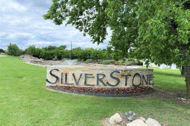 1658 Stetson Drive
