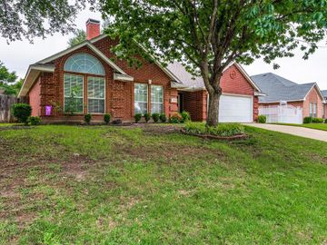 7024 Meadowside Road S, Fort Worth, TX, 76132,