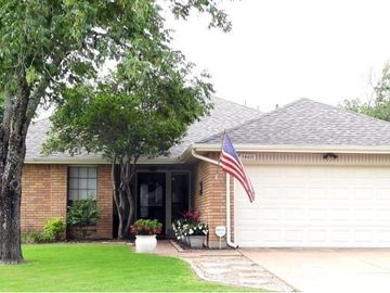 1460 Sedalia Drive, Flower Mound, TX, 75028,