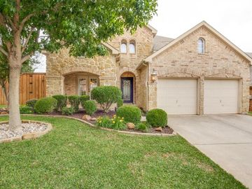 4201 Sharondale Drive, Flower Mound, TX, 75022,