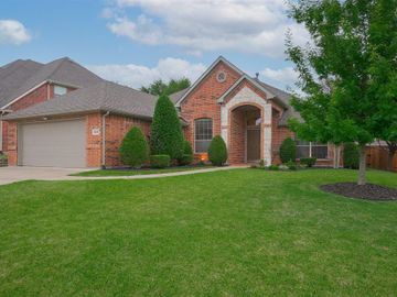 3420 Courtney Drive, Flower Mound, TX, 75022,
