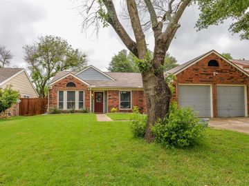 5408 Colonial Court, Flower Mound, TX, 75028,