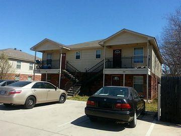 508 Ingram Street, White Settlement, TX, 76108,