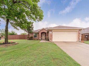 13721 Village Vista Drive, Fort Worth, TX, 76052,