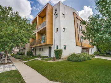 3930 Bowser Avenue #5, Dallas, TX, 75219,