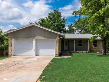 2205 Bayberry Drive, Mesquite, TX, 75149,