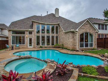 4129 Sandra Lynn Drive, Flower Mound, TX, 75022,