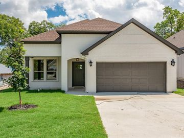 1309 Kimbrough Street, White Settlement, TX, 76108,