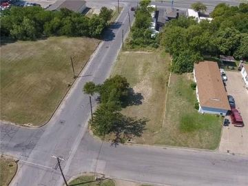 1851 Grand Avenue, Fort Worth, TX, 76164,