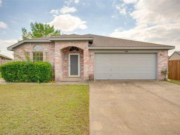 4308 Waterside Court, Fort Worth, TX, 76137,