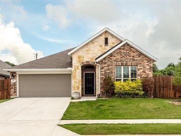 2000 Highlander Court, Fort Worth, TX, 76120,