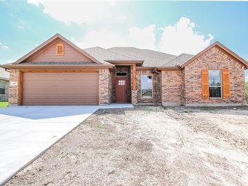 100 Wilson Cliff Drive, White Settlement, TX, 76108,