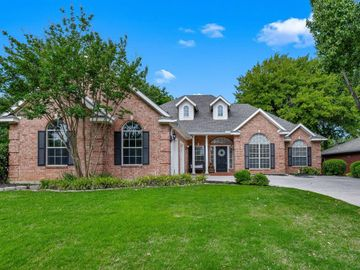 4101 Crescent Drive, Flower Mound, TX, 75028,
