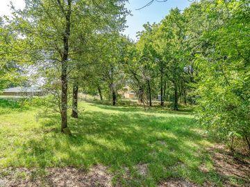 9220 Shawnee Trail, Flower Mound, TX, 75022,