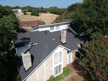 2011 Fleur De Lis Court, Arlington, TX, 76012,
