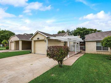 5504 Stoney Glen Drive, Mesquite, TX, 75150,