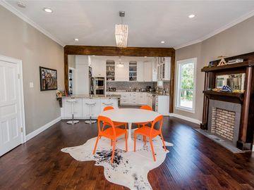 419 W Franklin Street, Waxahachie, TX, 75165,