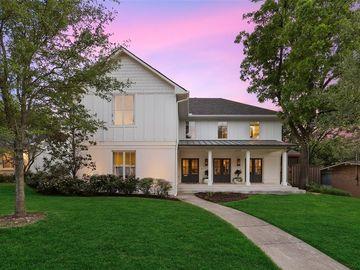 9408 Forestridge Drive, Dallas, TX, 75238,
