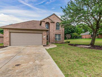 176 Pelican Cove Drive, Rockwall, TX, 75087,