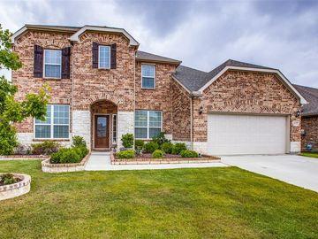 8001 Ponwar Drive, Fort Worth, TX, 76131,