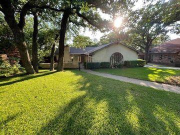 1602 Lieschen Court, Arlington, TX, 76012,