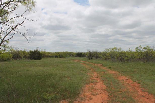 17acres County Road 176