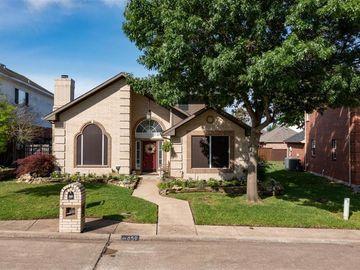 659 Turtle Cove Boulevard, Rockwall, TX, 75087,