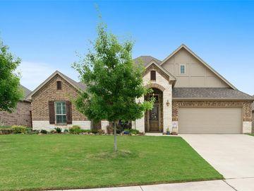 3917 Brookdale Road, Benbrook, TX, 76116,