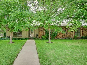 5921 Ed Coady Road, Edgecliff Village, TX, 76134,
