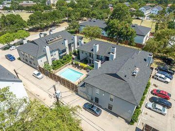 1503 N Garrett Avenue #212, Dallas, TX, 75206,