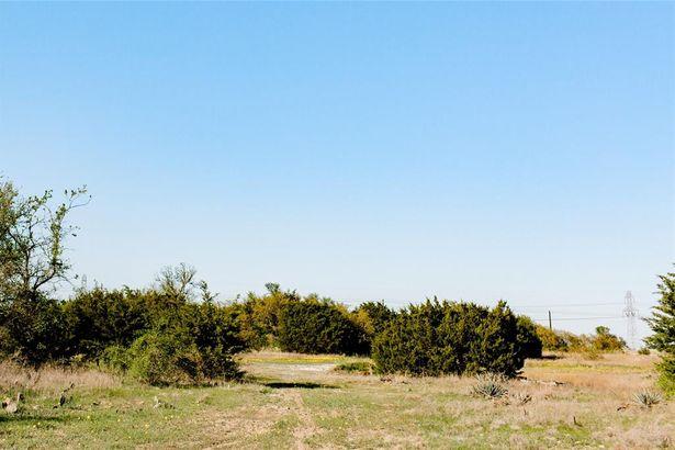 TBD- 94 E Stagecoach Trail