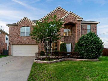4400 Double Oak Lane, Fort Worth, TX, 76123,