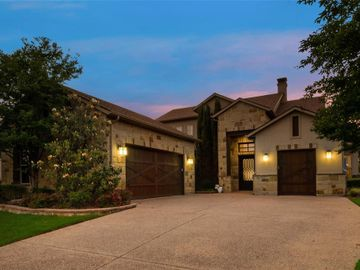6048 The Resort Boulevard, Fort Worth, TX, 76179,