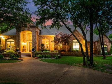 2625 Park Ridge Road, Flower Mound, TX, 75022,