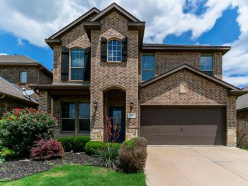 3837 Whisper Hollow Way, Fort Worth, TX, 76137,