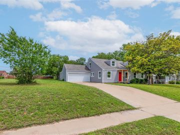 3325 Meadowbrook Drive, Fort Worth, TX, 76103,